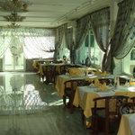Restaurant Toyour