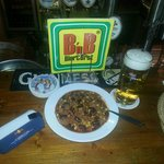 Photo of Bier & Brot