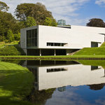 National Museum of Ireland - Landsbyliv