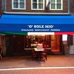 Photo of Restaurant O Sole Mio