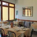 Photo de Hotel Scoglio dell' Aquilone