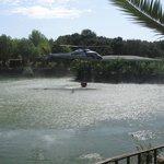 Lago Incantato Colti Club照片