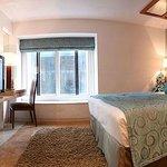 Foto de Hotel Bawa Continental