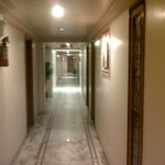 lobby-path-way