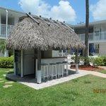 Foto di White Sands Resort