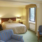 Best Western Plus Kenwood Hall