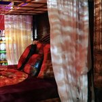 Sweet Dreams XXL Lounge