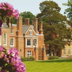 Wotton House Hotel
