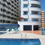 Photo of Apartamento Amoblado Mirador del Laguito