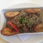 Photo of Restaurante Las Velas CIA LTDA
