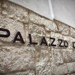 Photo de Palazzo Calò