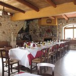 Photo of Aravanes Taverna