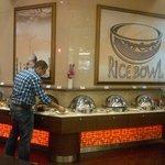 صورة فوتوغرافية لـ Rice Bowl