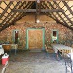 Photo of Lodge at Otjitotongwe Cheetah Park