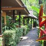 Sunda Resort 4
