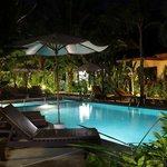 Sunda Resort 6