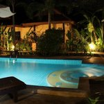 Sunda Resort 7