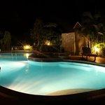 Sunda Resort 8