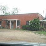 Martin's Place, Bryan Texas