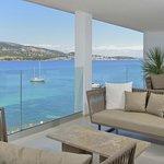 Foto di Intertur Hotel Hawaii Mallorca & Suites