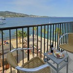 Sea View - Intertur Hotel Hawaii Mallorca