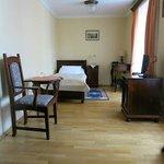 Room 10.