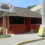 Photo of La Palapita Yucateca