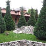 Photo of Rovshan-Tashkent Hotel