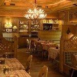 Photo of La Taverna Valtellinese