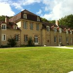 Photo of Manoir de Montflambert
