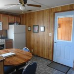 Duffy's Cottages & Suites Foto