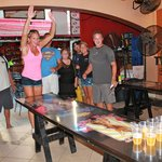 Amazing Cabo Bar Crawl