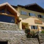 Photo of Bariloche Hostel