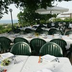 Photo of Verde Mare -Country House
