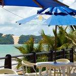 Photo de Hotel Praia Azul Mar