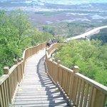 Mt. Kongshan Forest Park