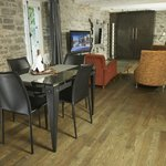 Suite Newtone - Salon - Lounge