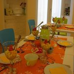 Photo of B&B Giovinazzo