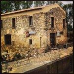 Photo of Brasserie du Moulin
