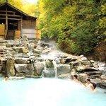 Xingcheng Hot Spring