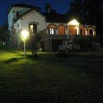 Foto de Hostel La Cumbre