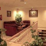 Photo of Hotel Philadelfia