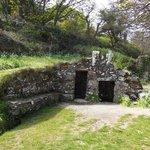 St. Declan's Well