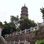 Xiangshan Mountain Scenic Spot