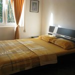 Two-Bedroom Apartment - Maki Apartments