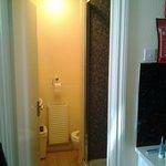 Room Mapesbury Hostel 4