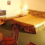 Shaw Inn Hotel