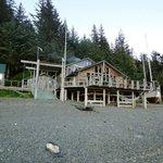 The social lodge