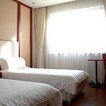 Nanxinyuan Hotel