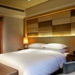 Park Lane Hotel Foshan